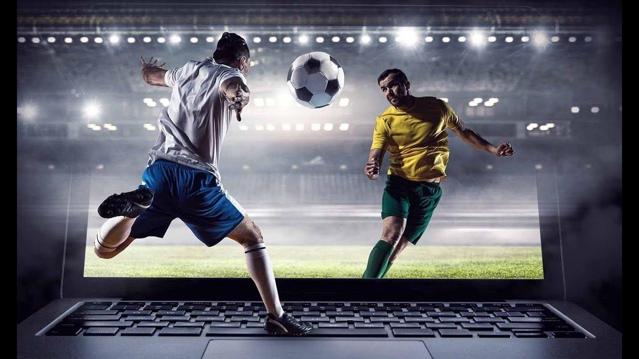 NowGoal Auto - это турецкая программа для ставок на спорт, точнее для помощи в этом, имеет статистику и прогнозирование.Undower RUS (april) /5.